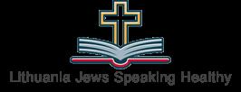 יהודי ליטא מדברים על בריאות