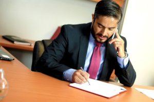 שירות איסוף תיעוד רפואי, לצרכים משפטיים